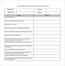30 60 90 Day Action Plan Template 13 Sample 30 60 90 Day Plan Templates Word Pdf