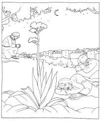 Catholic Coloring Pages For Children Az Coloring Pages Catholic
