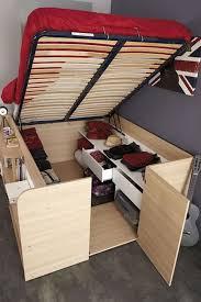 under bed storage furniture. mini closet under bed storage idea furniture v
