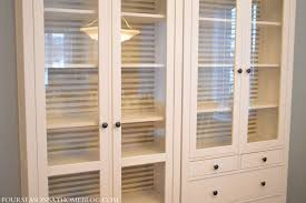 gallery of how to make kitchen cabinets with glass doors fresh 50 beautiful how to make glass cabinet doors graphics 50 s