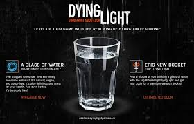 Dying Light Add Ons Ps4 Dying Light Getting Free Dlc Based On Destiny Spoof Gamespot