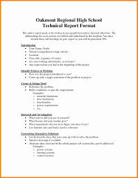 Timetable Outline Template Fresh Engineering Technical Report ...