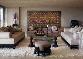Indian Inspired Wall Decor Dream Brown Sofa To Energize The Brown Sofa Gray Walls Without