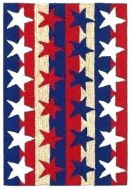 red white and blue rugs rug awesome area carpet black red white and blue rugs