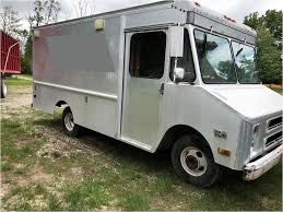 Chevrolet P30 In Florida For Sale ▷ Used Trucks On Buysellsearch