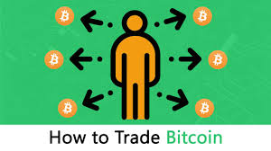 So no one knew who is the exactly owned bitcoin in india at first. Learn How To Trade Bitcoin Most Comprehensive Quick Start Guide