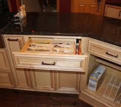 kitchens elite home remodeling
