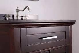 26 inch bathroom vanity combo. vanity optional countertop abstron 26 inch white finish single sink bathroom combo