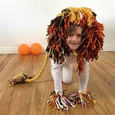 diy costumes for kids check out the creativelive blog for 4 looks you can