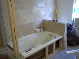 Basic Bathroom Remodel  Kipnisus - Basic bathroom remodel