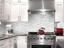 Kitchen Backsplash Photos With White Cabinets kitchen backsplash