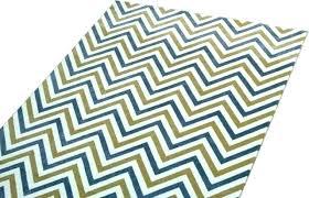 outdoor chevron rug navy blue chevron rug navy chevron rug blue outdoor and white orange chevron