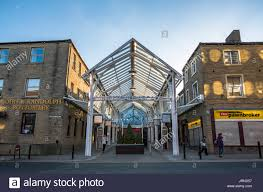the wonderful town of halifax west yorkshire home of the piece hall dean