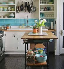 under kitchen countertops storage ideas