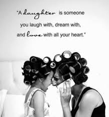 Mother Daughter Quotes Enchanting Beautiful Mother Daughter Quotes Short Cute [Complete Collection