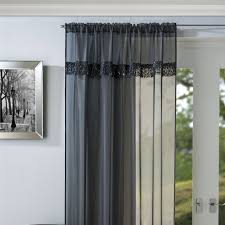 Silver Bedroom Curtains Black Bedroom Curtains View Curtains Online Now Terrys Fabrics