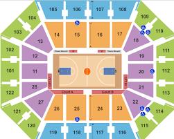 Thorough Mohegan Sun Arena Layout Mohegan Sun Floor Map