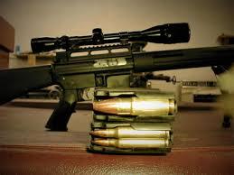 Assault Rifle Calibers Chart Hunting Rifle Calibers Online Charts Collection
