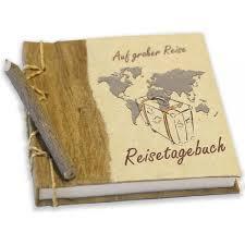 reisetagebuch reisetagebuch 2_600x600 jpg