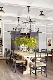 Country Farmhouse Kitchen Designs Cool Best Farm Tables Country Farmhouse Kitchen Tables