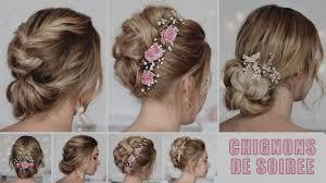 Images Cheveux Court Ou Long Femme Maxresdefault