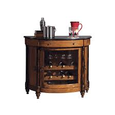 wine and bar cabinet. Merlot Valley Wine \u0026 Bar Cabinet By Howard Miller And