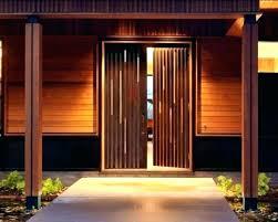 modern single door designs for houses. Simple For Wood Main Door Designs For Houses Front Entrance  Design With Modern Single Door Designs For Houses