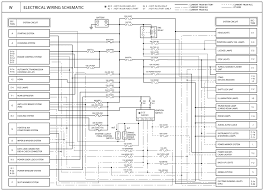 repair guides wiring diagrams wiring diagrams 20 of 30 electrical wiring schematic and ground point w 2004