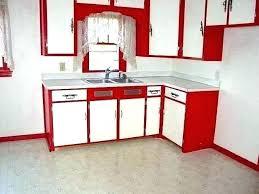 kitchen cabinet redooring kitchen cabinet kitchen cabinet redooring cost