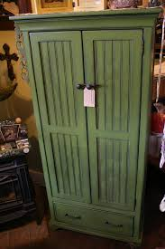 sage green furniture. IMG_1777 Sage Green Furniture I