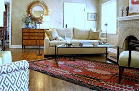 houzz area rugs. Houzz Area Rugs Living Room Marvelous Kilim Decorating Ideas For Transitional (990
