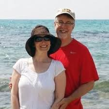 Getting to know you: Beth Weaver, wife of EPC Stated Clerk nominee Dean  Weaver | EPConnection