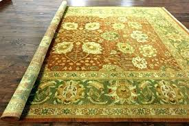wool area rugs 10a14 area rugs wool area rugs wool area rugs lovely area rugs 10x14