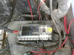 fuse box jeep wrangler forum this image has been resized click this bar to view the full image