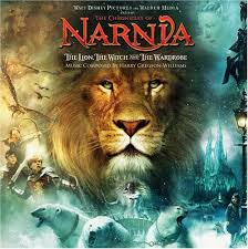 the chronicles of narnia the social encyclopedia the chronicles of narnia harry gregsonwilliams the chronicles of narnia the lion the