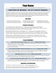resume for construction worker getessay biz construction labor resume example construction sample resumes in resume for construction home construction resume inside resume for construction