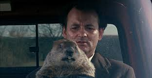 groundhog day the buddhist review as popular folk and weather lore goes if the immortal groundhog punxsutawney phil emerges from its barrow in punxsutawney pennsylvania on 2