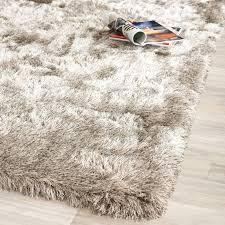 shag rugs. Shag Rugs O