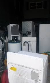 moving washer and dryer. Washing Machine \u0026 Dryer Pick Up From Excel Moving Hauling Omaha 402 810 6319 Washer And