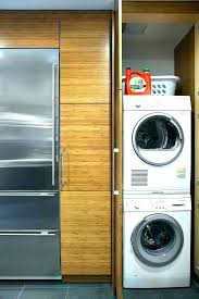 washer dryer for small space. Interesting Washer Small Washer Dryer And For Spaces Stacked  Combo For Washer Dryer Small Space F