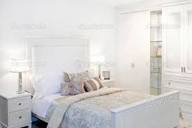 ikea white bedroom furniture. Perfect Ikea White Bedroom Furniture On Home Inside