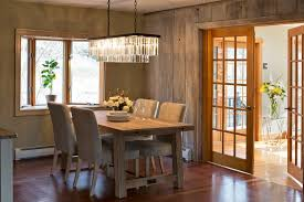 gorgeous rectangular chandelier dining room rectangular within rectangular dining room chandelier