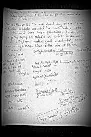 top academic essay ghostwriting website wilsonbiographyessay chemistry problem solver online chemistry homework help geekandnerd org ideas about math homework help