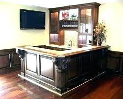 basement cabinets ideas. Related Post Basement Cabinets Ideas