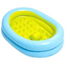 big baby bath tub titan large baby bath plain financeeasy info
