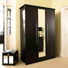 29 portable wardrobe closet home depot extraordinay wardrobe bedroom armoire closet ikea free standing