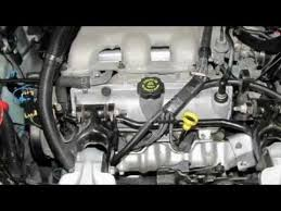 2005 pontiac grand prix serpentine belt diagram wiring diagram 06 chevy impala v6 engine diagram also replace belt additionally dakota blower motor location additionally iac