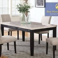 marble top dining room table. Dining Table Marble Top Room