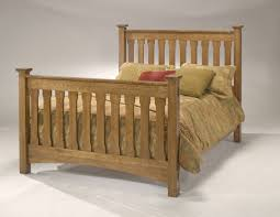 Mission Style Bedroom Furniture Classic Mission Style Bedroom Furniture Image Of Buy Loversiq