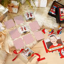 Top 30 <b>Christmas Party</b> Games Everyone Will Love | Shutterfly